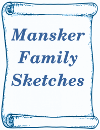 Mansker Family Sketches