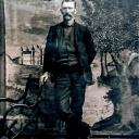 David W. Thomson